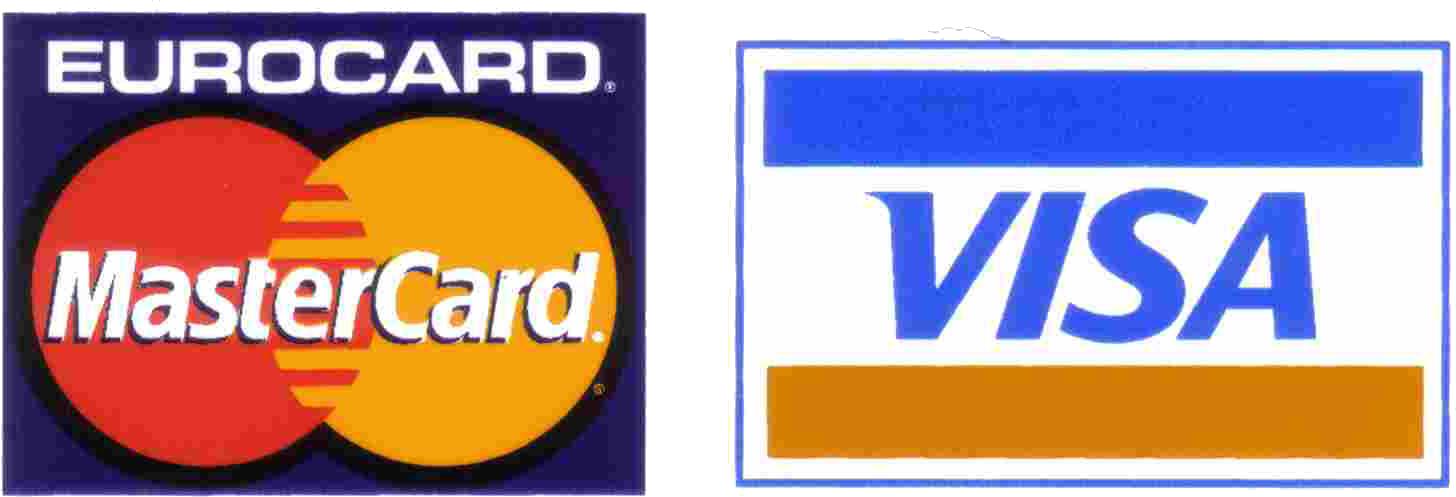logos_paiement